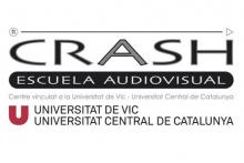 CRASH Escuela Audiovisual