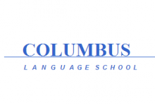 Columbus Language School
