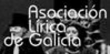 Asociación Lírica de Galicia
