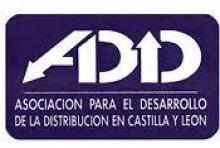 ADD-Asociación para el Desarrollo de la Distribución en CyL