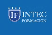 INTEC- FORMACION TÉCNICA ESPECIALIZADA