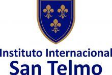 Instituto Internacional San Telmo
