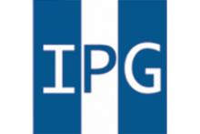 I.P.G.