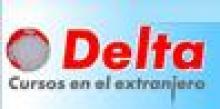 Delta Idiomas