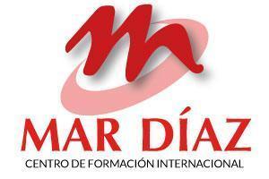 Escuela Mar Díaz