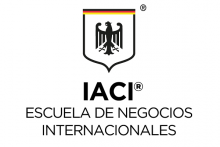 IACI-Escuela de Negocios Internacionales