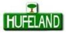 Hufeland