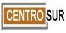 Centro Sur-Escuela de Técnicas Manuales