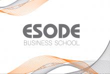 ESODE Business School