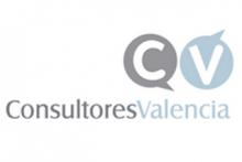 Consultores Valencia