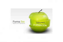 Formatr3s
