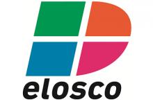 ELOSCO operadormaquinaria