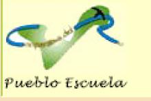 Centro educativo Medioambiental