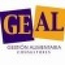 Geal Consultores