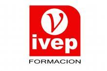 Formación IVEP