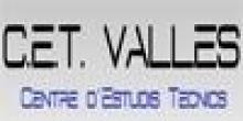 CET Valles