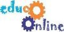 Educo-Online