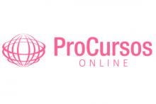 ProCursos