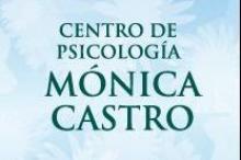 Centro de Psicología Mónica Castro