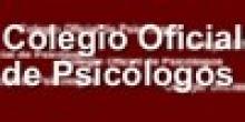 Colegio Oficial de Psicólogos de Castilla y León