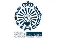 Colegio de Químicos de Cantabria