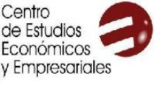Centro de Estudios Económicos y Empresariales UM