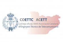 Col·legi Oficial d'Enginyers Tècnics de Telecomunicació a Catalunya
