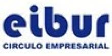 Círculo Empresarial Eibur