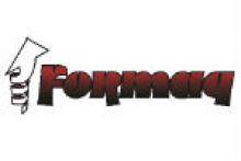 FORMAQ