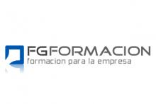 FGformacion