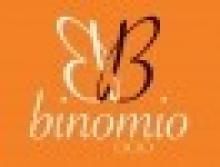 Binomio Ocio, S.L.