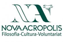 Associació Nova Acròpolis