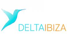 Deltaibiza.com
