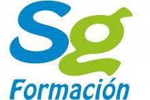 SG Formación - Kael TME -Tecnomesura