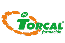Torcal Formación