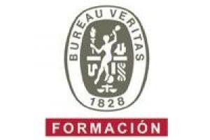 Bureau Veritas Centro Universitario