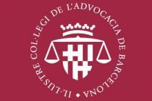 Il-lustre Col-legi de l'Advocacia de Barcelona