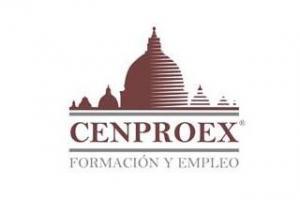 Cenproex S.L