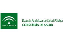 Escuela Andaluza de Salud Publica
