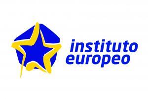 Instituto Europeo