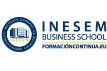 INESEM -Formación Bonificada para Empresas