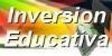 Inversión Educativa