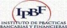 Instituto de Prácticas Bancarias y Financieras