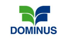 Dominus