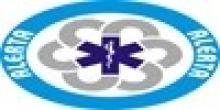 Alerta Servicios Socio Sanitarios S.L.
