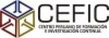 CEFIC - Centro Peruano de Formacion e Investigacion Continua