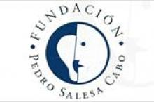 Fundación Pedro Salesa Cabo
