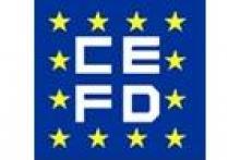 Centro Europeo de Formación a Distancia