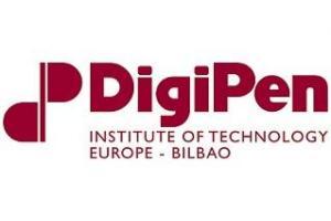 DigiPen Institute Of Technology Europe Bilbao