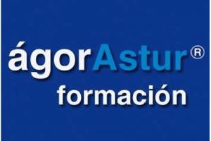 Ágorastur Formación
